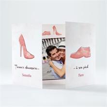 photo mariage humour amazing faire part mariage with photo mariage humour fabulous photo. Black Bedroom Furniture Sets. Home Design Ideas