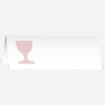 Marque-place communion réf.N440194