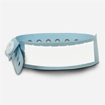 Bracelet de naissance