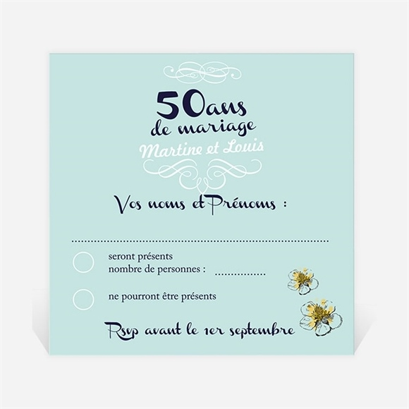 faire part invitation anniversaire faire part invitation anniversaire design vintage 7 faire. Black Bedroom Furniture Sets. Home Design Ideas
