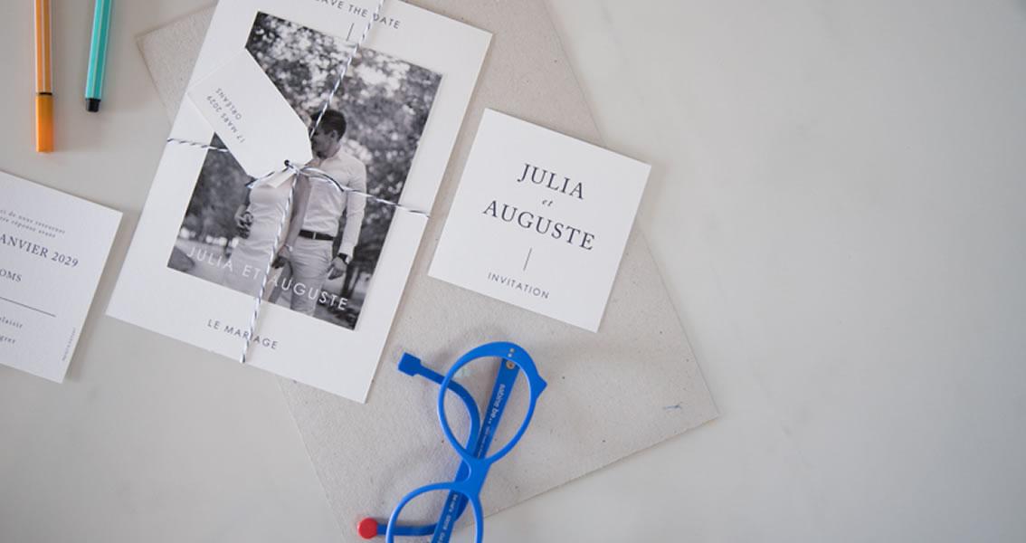Exemples De Textes Pour Faire Part De Mariage Original
